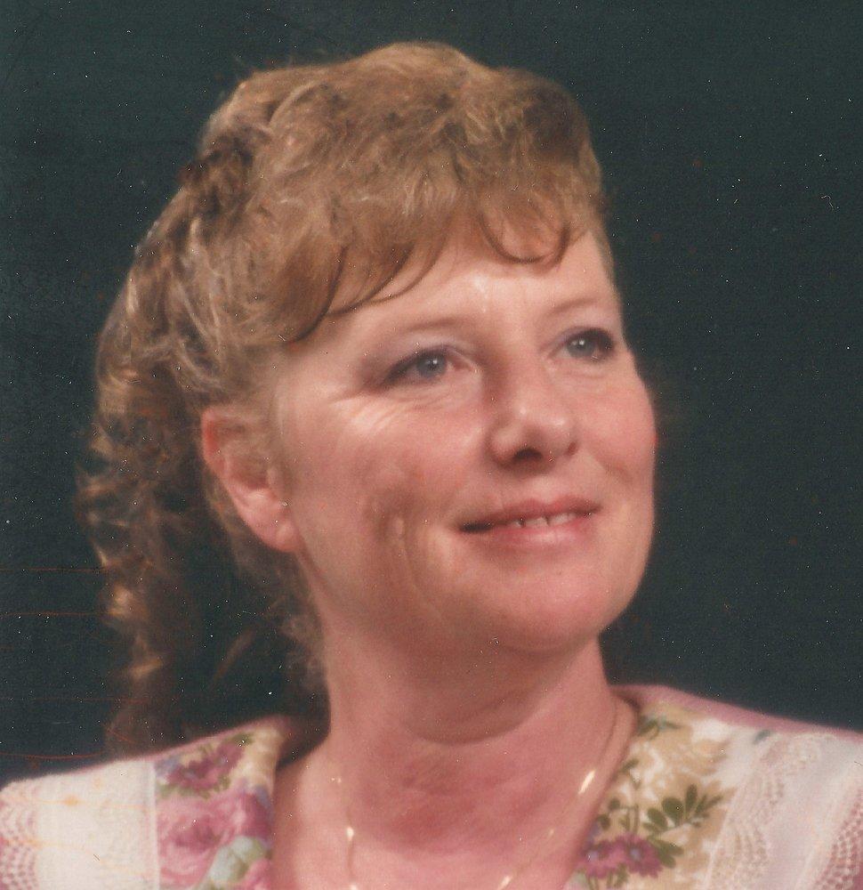 Clara May Haight  Obituary