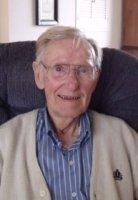 Clarence Leroy Vanstone  Obituary