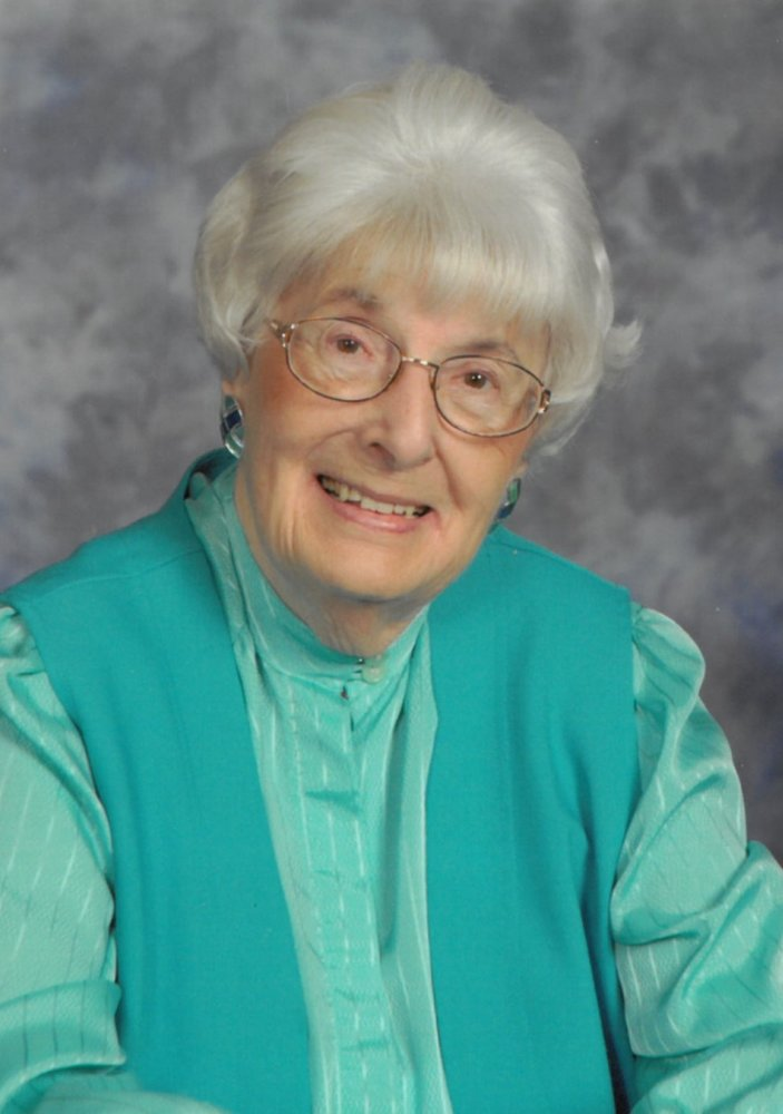 Clarice Jean Rapelyea  Obituary