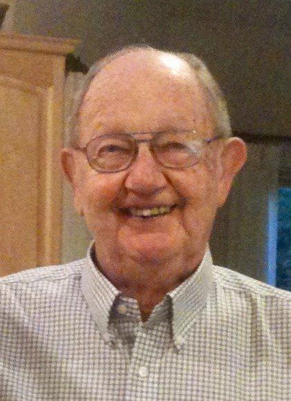 Cleary Stuart Cone  Obituary
