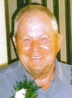Clemens John Brown  Obituary