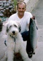 Clifford Charles Leake  Obituary