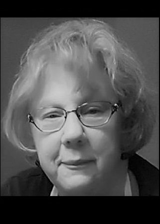 Constance Connie Lynn Knutson  Obituary