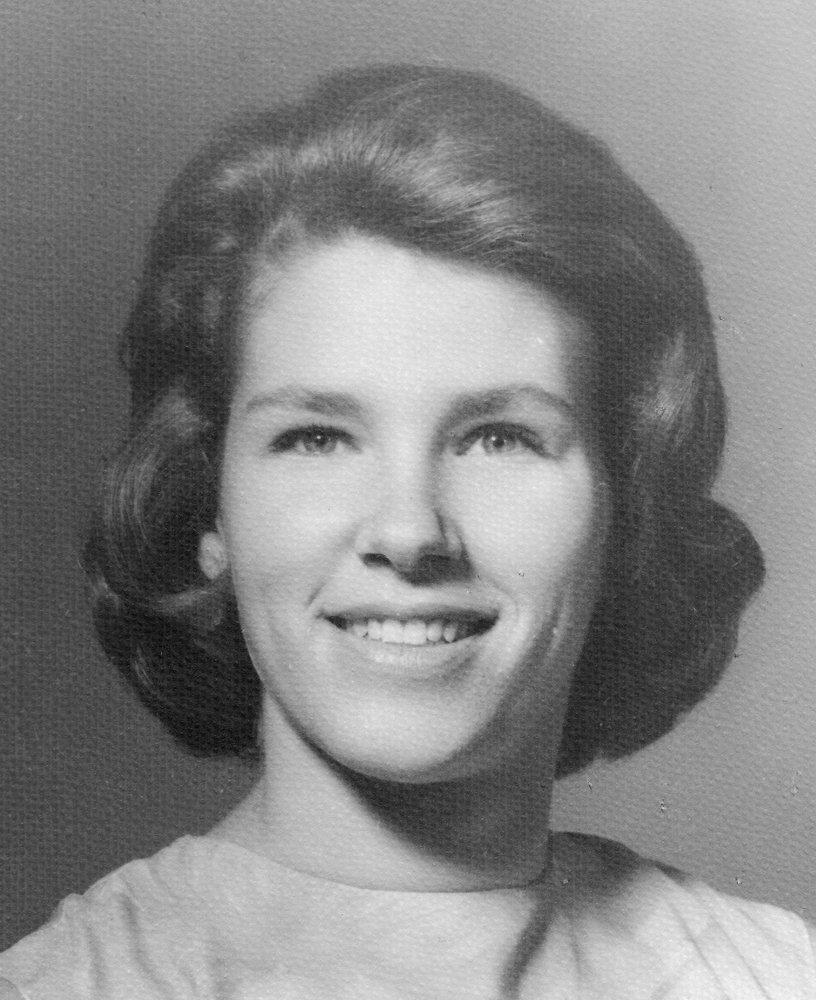 Cree Laura Baxter  Obituary