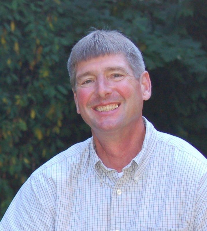 Dale L. Erickson  Obituary