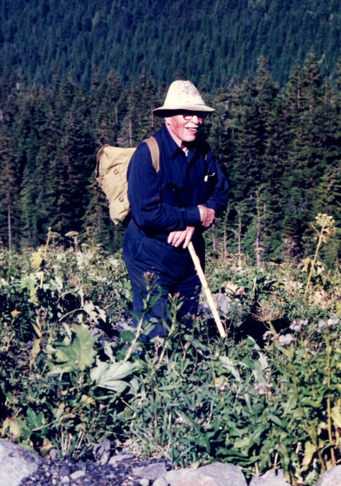 Dale Lavelle Reynolds  Obituary