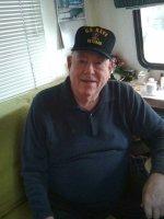 Darriel L. Gorsegner  Obituary