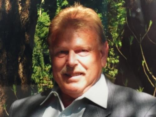 Darryl LeRoy Moore  Obituary