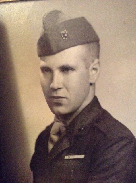 David Barton Clendenen  Obituary