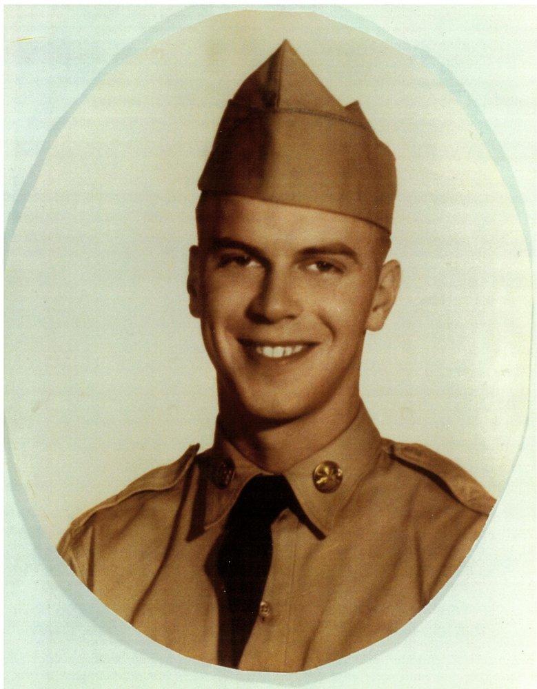 David Carl Bielaski  Obituary