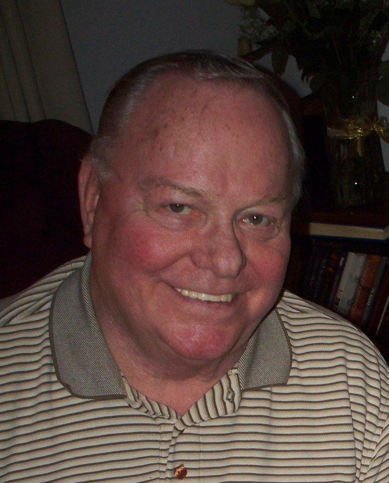 David Earl Hatch  Obituary