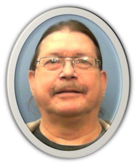 David Joseph Waller  Obituary