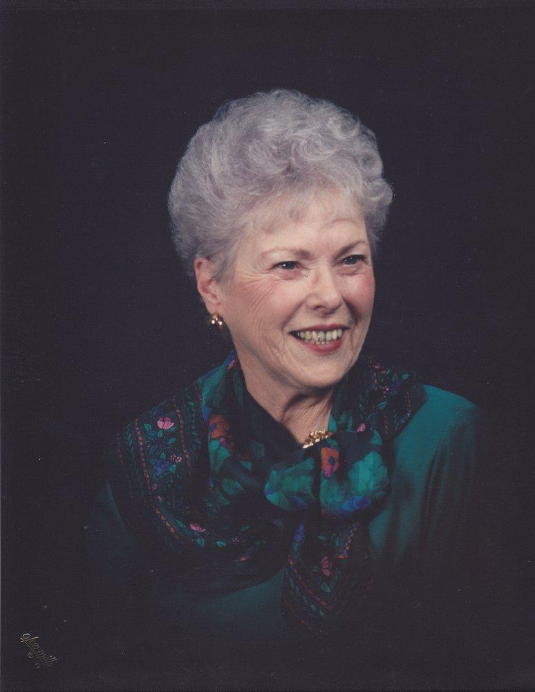 Davida Helen Schuett  Obituary