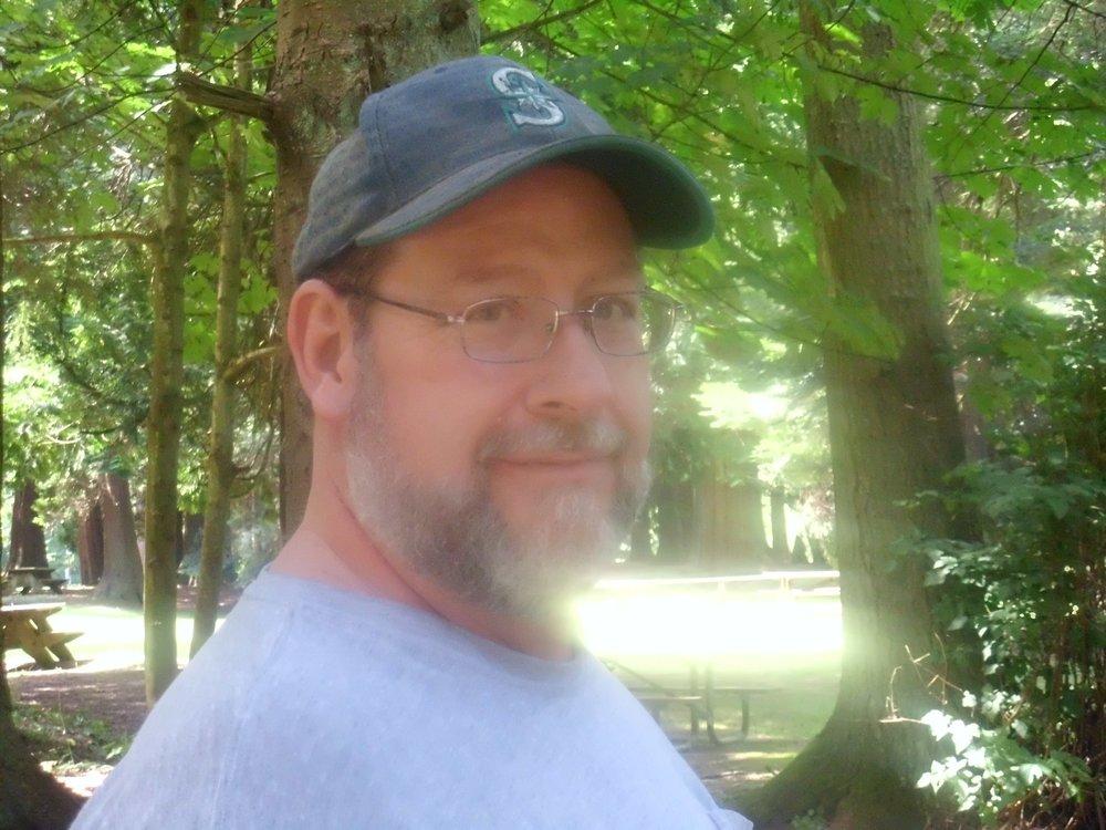Dawson Colt Cornett  Obituary