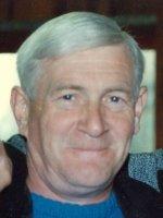 Dean Adair Crapser  Obituary