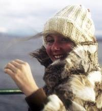 Deborah Jean Gorham  Obituary