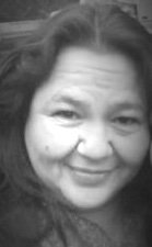 Debra Mae Noland  Obituary