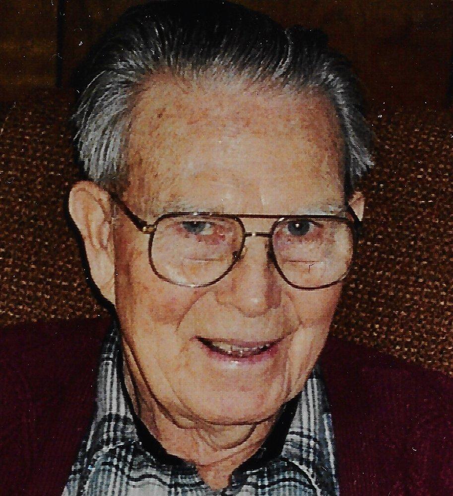 DeLancy Parcher  Obituary