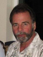 Dennis W. Rawls  Obituary