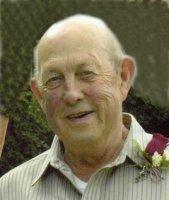Dennis Scutvick  Obituary