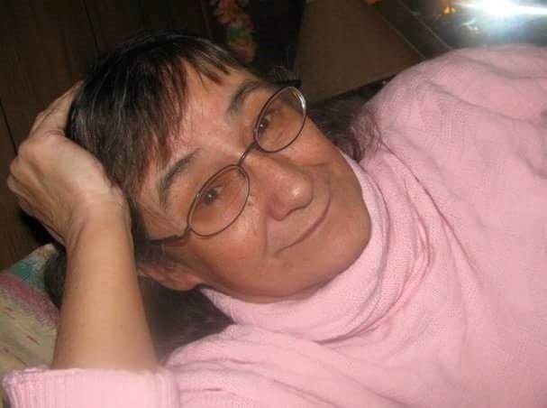 Diane Marie Strom  Obituary