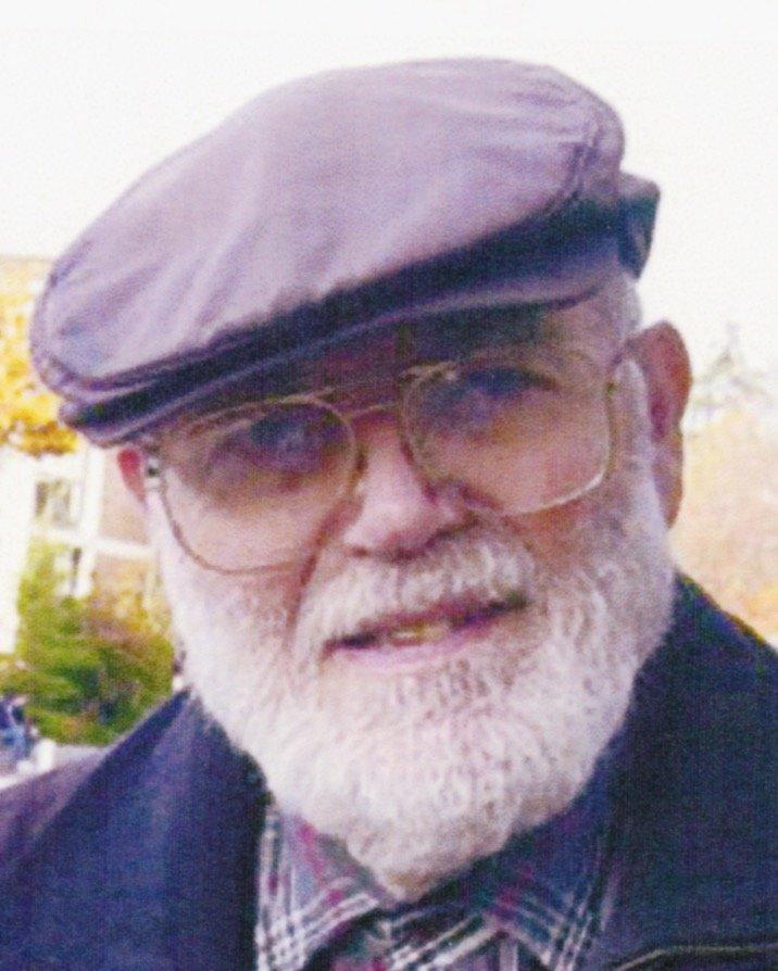 Don George Athens  Obituary