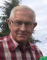 Donald J. McKay  Obituary