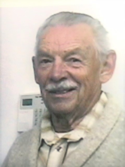 Donald Bud Bonsen  Obituary