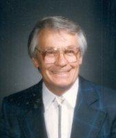 Donald George Jokerst  Obituary