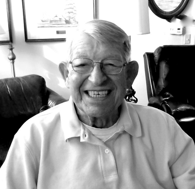 Donald Stanley Chakas  Obituary