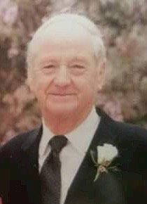 Donald Tony Call  Obituary