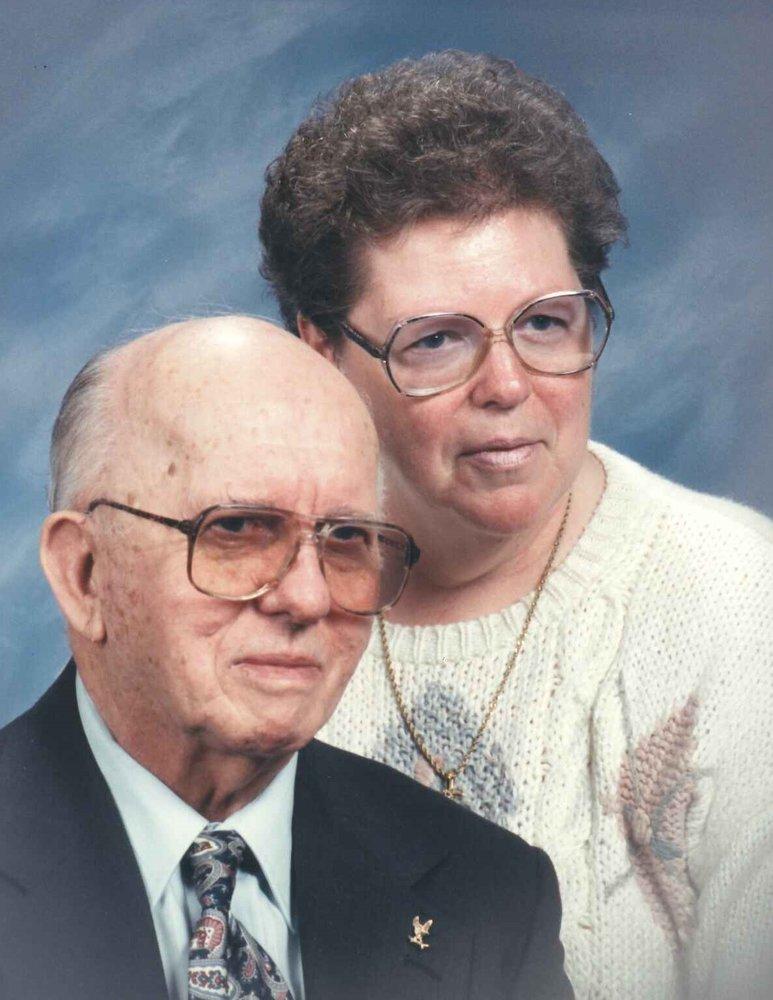 Donna Lea Strode  Obituary
