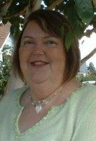 Donna Lee Pickett  Obituary