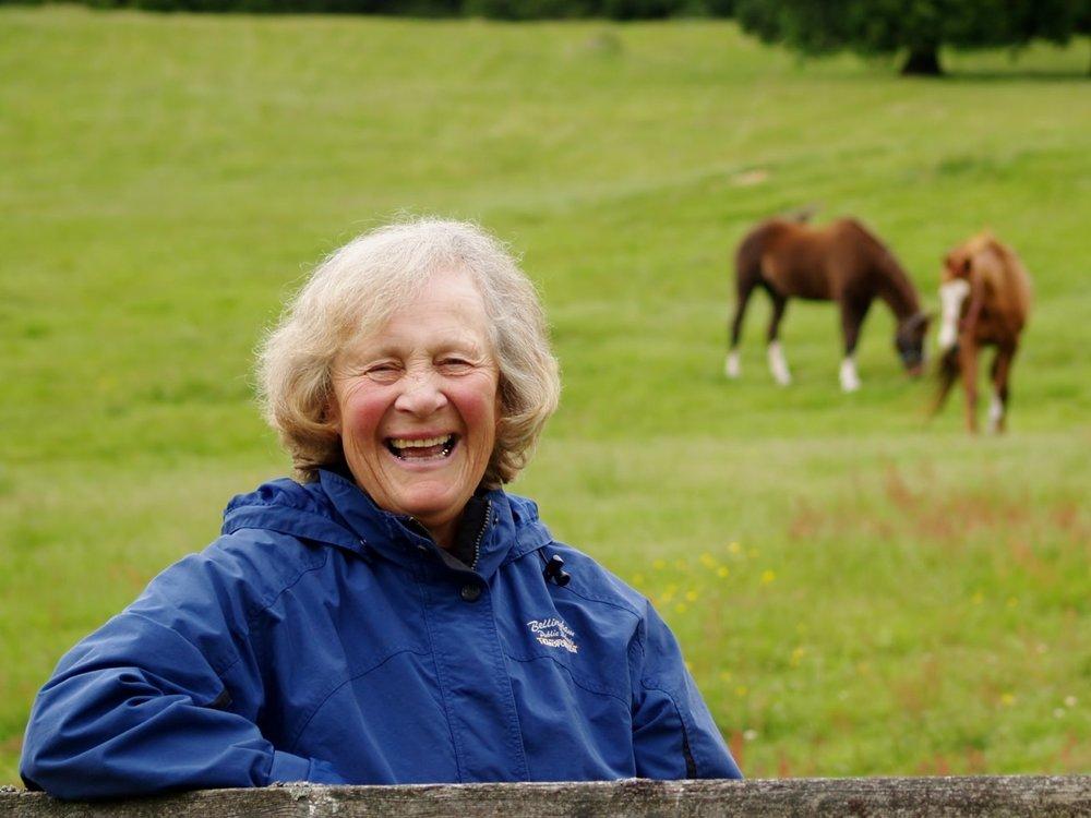 Donna Marie Stimac Clark  Obituary