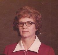 Doris L. Matteson  Obituary