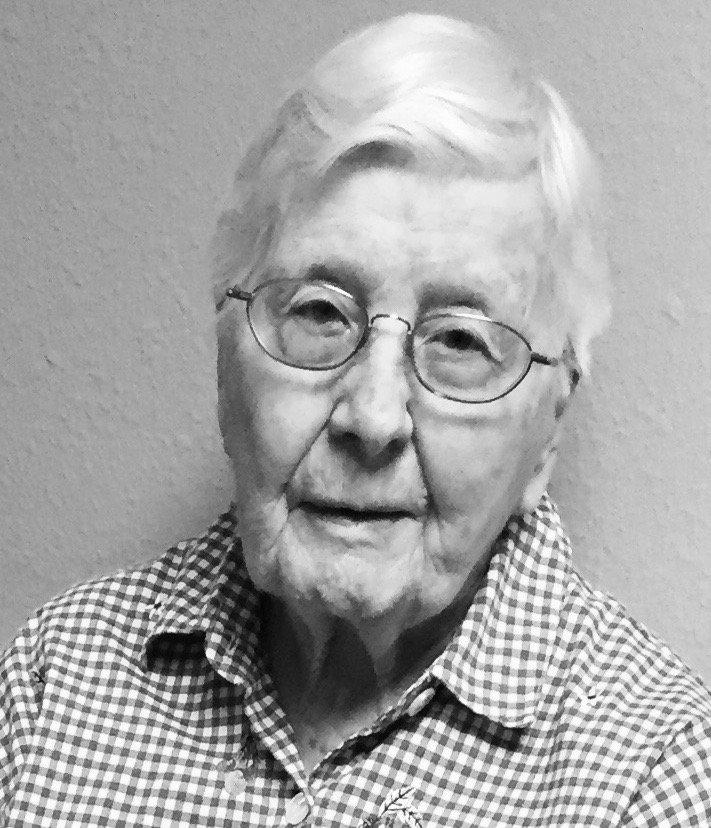 Dorothy Louise Loomis  Obituary