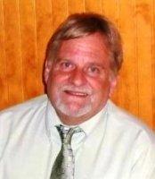 Doug Wayne Bos  Obituary