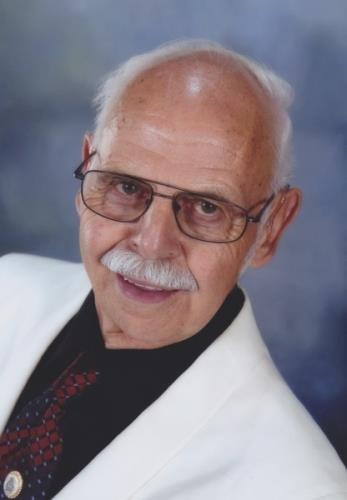 Douglas Kent Haug  Obituary