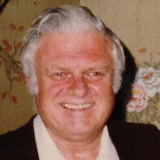 Dr Calvin E. Wright  Obituary
