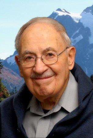 Dr Kenneth Harold Spady  Obituary