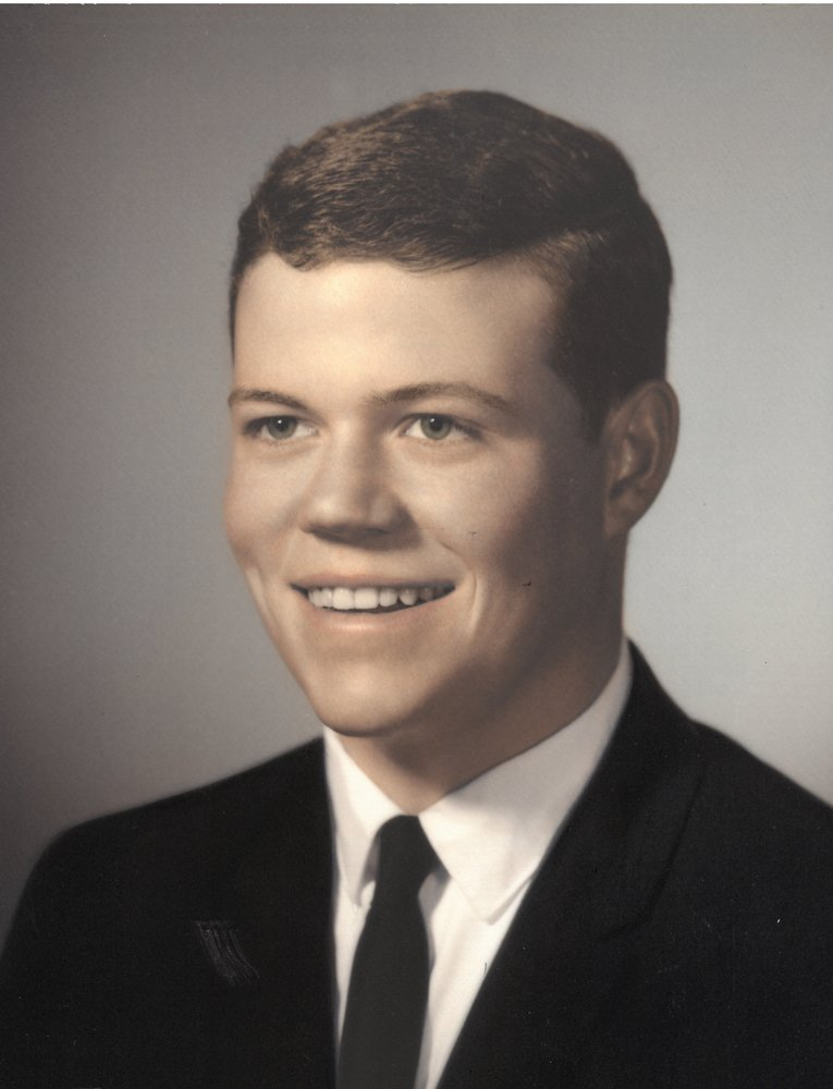 Dr Robert Bob C. Larrabee  Obituary
