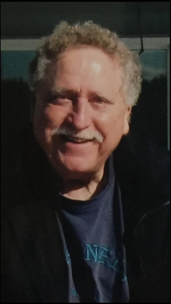 Dr Wayne R. Dralle  Obituary
