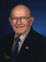 Edward A. Zeretzke  Obituary
