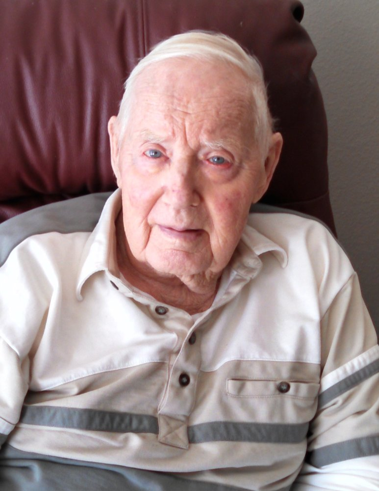Edward J. Brown  Obituary