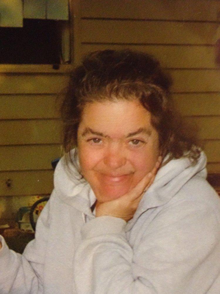 Elena Ann Enos  Obituary