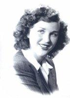 Ellen Charlotte Askew  Obituary