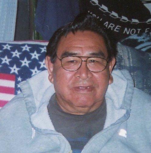 Elliott Charles Billy Sr  Obituary