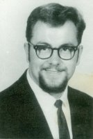 Eric A. Schinske  Obituary