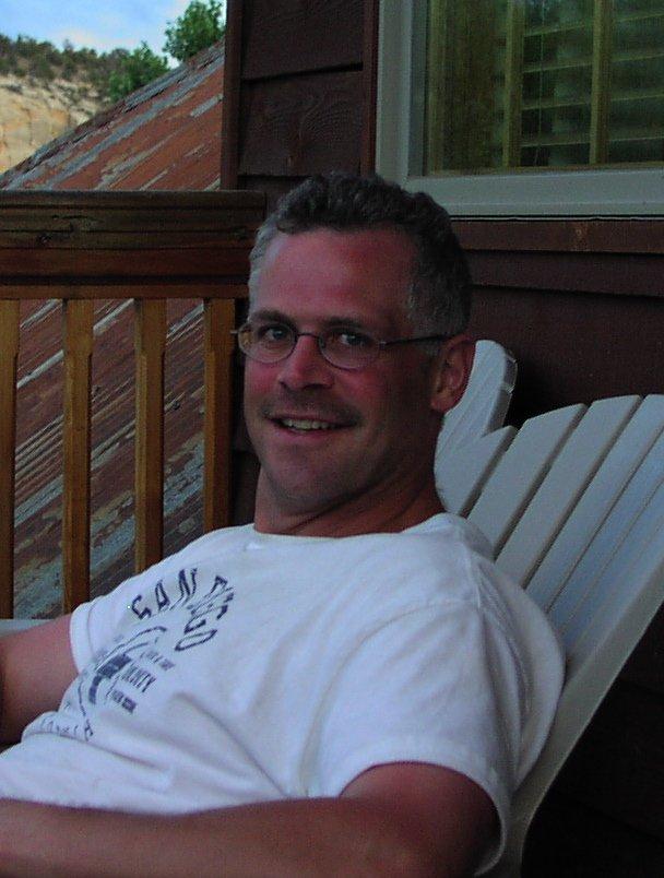 Eric Edmond Royce Roy  Obituary