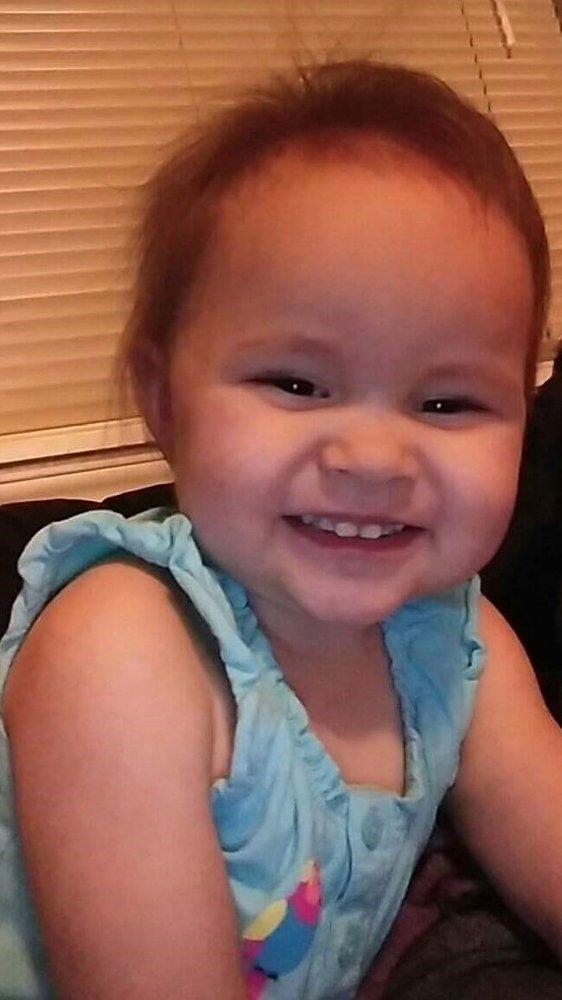 Erin MarcellaRose Jackson  Obituary